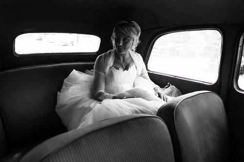 Photographe mariage - Telechargement et Labo Photo - photo 1