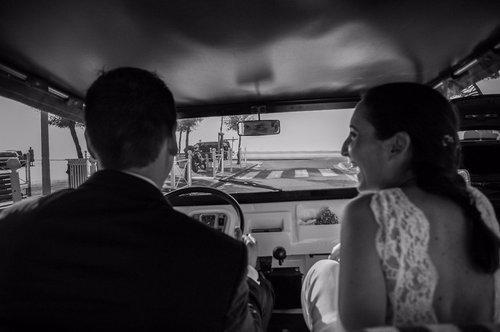 Photographe mariage - Telechargement et Labo Photo - photo 8