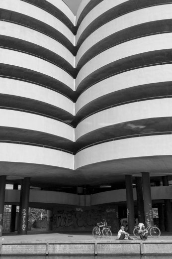 Photographe - Espaces Numeriques - photo 31
