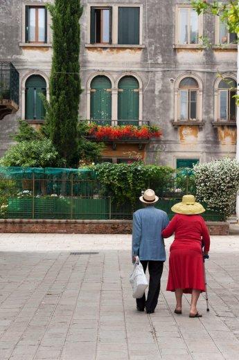 Photographe - Espaces Numeriques - photo 30