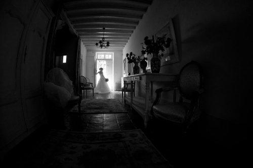 Photographe mariage - Frédérick Lejeune Photography - photo 9