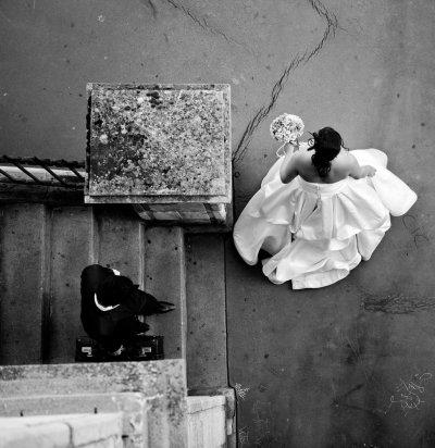 Photographe mariage - Frédérick Lejeune Photography - photo 14