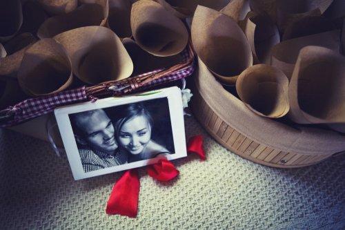 Photographe mariage - Frédérick Lejeune Photography - photo 47