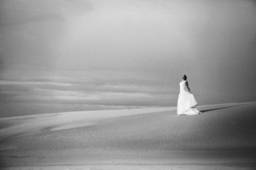 Photographe mariage - Frédérick Lejeune Photography - photo 1
