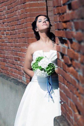 Photographe mariage - Frédérick Lejeune Photography - photo 3