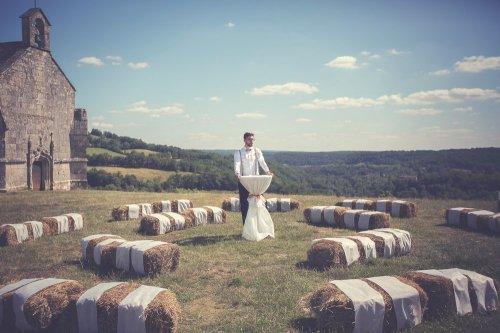 Photographe mariage - Frédérick Lejeune Photography - photo 37