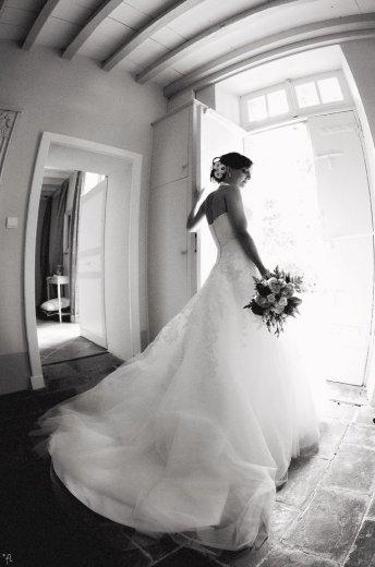 Photographe mariage - Frédérick Lejeune Photography - photo 13