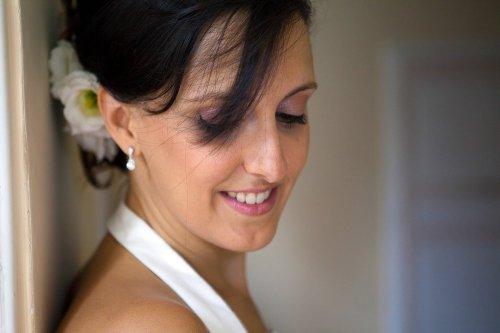 Photographe mariage - Frédérick Lejeune Photography - photo 10