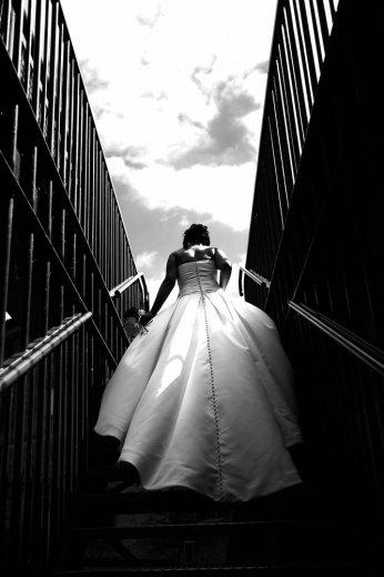 Photographe mariage - Frédérick Lejeune Photography - photo 4