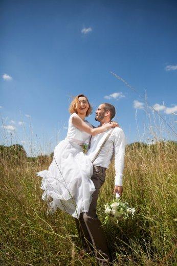 Photographe mariage - Frédérick Lejeune Photography - photo 36