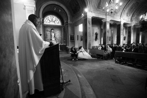 Photographe mariage - Frédérick Lejeune Photography - photo 49