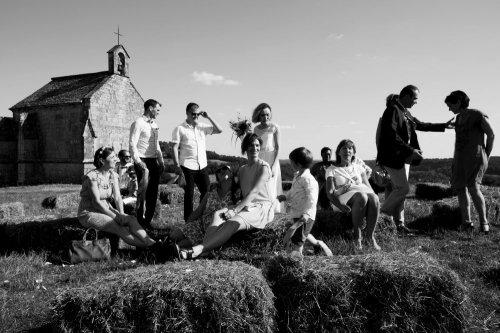 Photographe mariage - Frédérick Lejeune Photography - photo 42