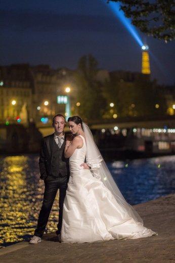 Photographe mariage - Frédérick Lejeune Photography - photo 35