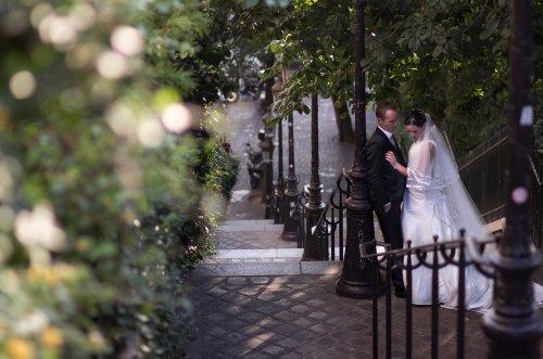 Photographe mariage - Frédérick Lejeune Photography - photo 8