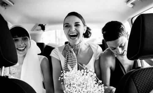 Photographe mariage - Frédérick Lejeune Photography - photo 27