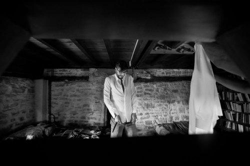 Photographe mariage - Frédérick Lejeune Photography - photo 48