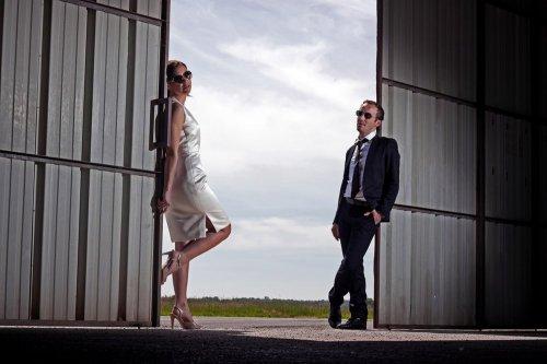 Photographe mariage - Frédérick Lejeune Photography - photo 22