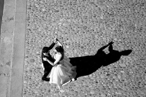 Photographe mariage - Frédérick Lejeune Photography - photo 18