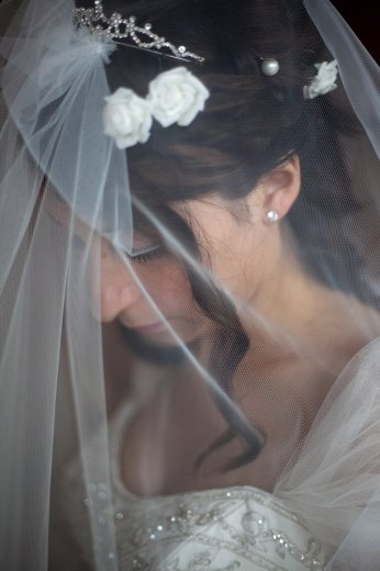 Photographe mariage - Frédérick Lejeune Photography - photo 24