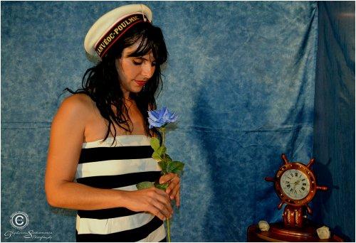 Photographe mariage - GS Photo / Solary's Multimédia - photo 90