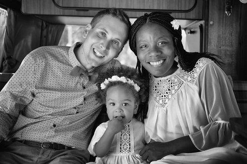Photographe mariage - Point d'Orgue Photographie - photo 11