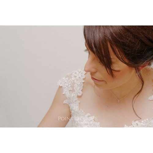 Photographe mariage - Point d'Orgue Photographie - photo 21