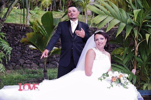 Photographe mariage - Payet Christophe Jean Eric  - photo 5