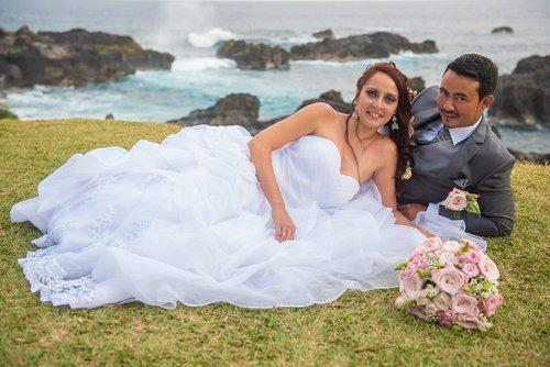 Photographe mariage - Tarnet Production - photo 14