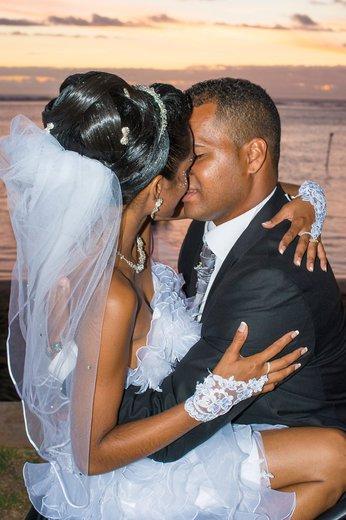 Photographe mariage - Tarnet Production - photo 22