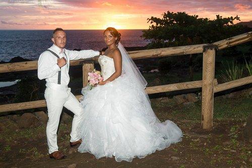 Photographe mariage - Tarnet Production - photo 8