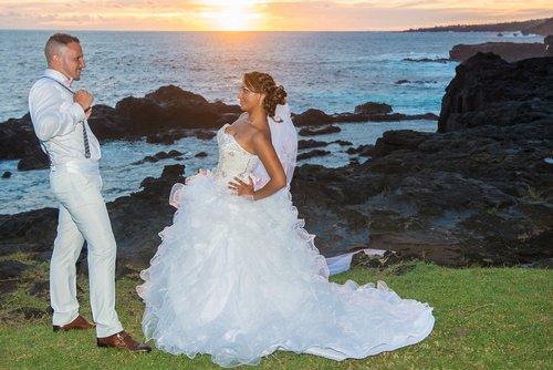 Photographe mariage - Tarnet Production - photo 7