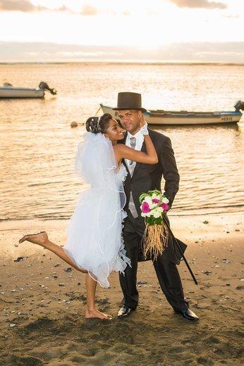 Photographe mariage - Tarnet Production - photo 19
