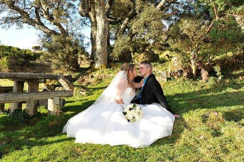 Photographe mariage - Tarnet Production - photo 25