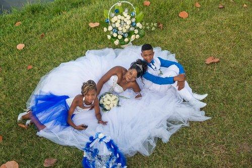 Photographe mariage - Tarnet Production - photo 24