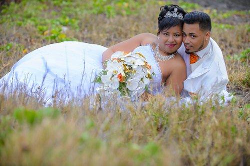 Photographe mariage - Tarnet Production - photo 17