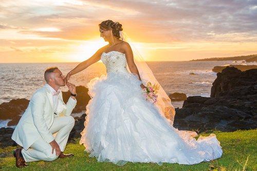 Photographe mariage - Tarnet Production - photo 5