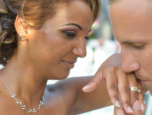 Photographe mariage - Tarnet Production - photo 4