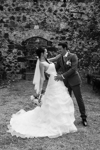 Photographe mariage - Tarnet Production - photo 12