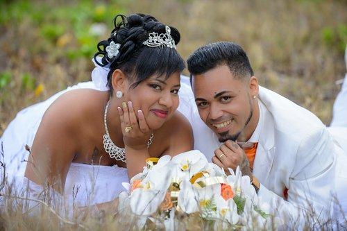Photographe mariage - Tarnet Production - photo 18