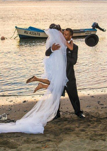 Photographe mariage - Tarnet Production - photo 20