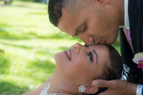Photographe mariage - Tarnet Production - photo 11