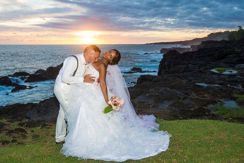 Photographe mariage - Tarnet Production - photo 6