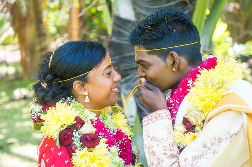 Photographe mariage - Tarnet Production - photo 9
