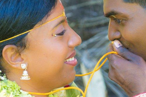 Photographe mariage - Tarnet Production - photo 10