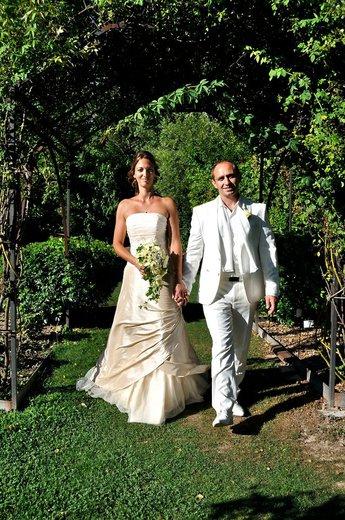 Photographe mariage - Syl'photo-Evènement - photo 16