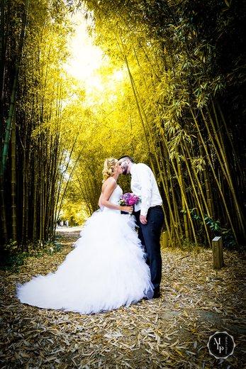 Photographe mariage - Math La Photo ( Mr SANCHEZ )  - photo 12