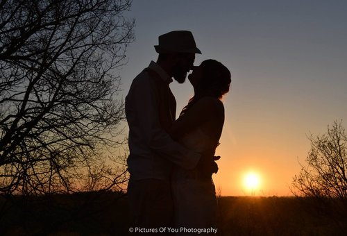 Photographe mariage - Pictures Of You Photography - photo 21