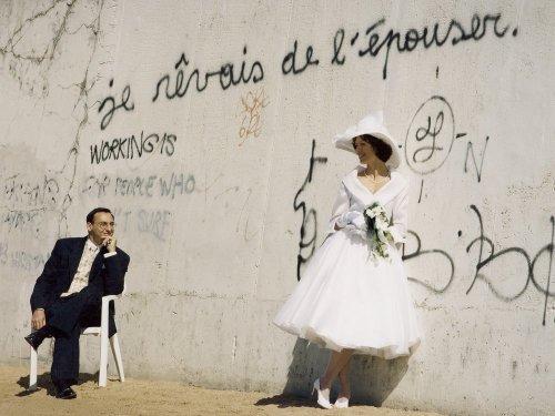 Photographe mariage - DOMINIQUE ROBIN  / PHOTOGRAPHE - photo 25