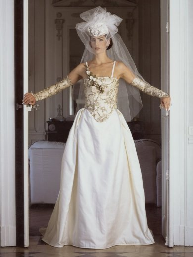 Photographe mariage - DOMINIQUE ROBIN  / PHOTOGRAPHE - photo 28