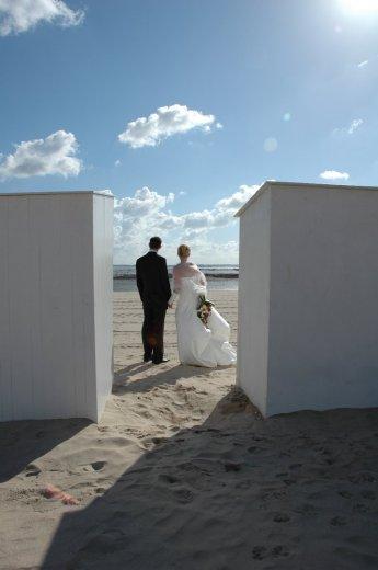 Photographe mariage - DOMINIQUE ROBIN  / PHOTOGRAPHE - photo 17